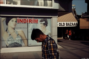 L1005738 - Antalya
